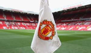 man-united-old-trafford