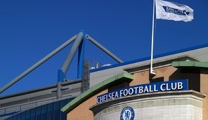 stamford-bridge-cfc