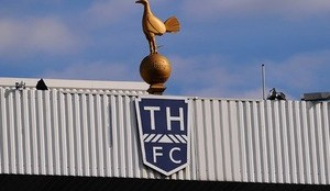 white-hart-lane-spurs