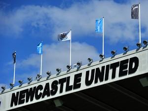 newcastle-united-st-james-park